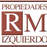 RM Izquierdo